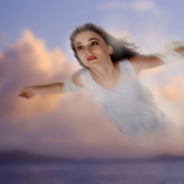 Surprising Truth about Astral Projection