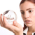 Mistakes with Clairvoyance That Screw Up Psychic Readings