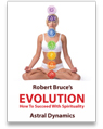 Evolution eBook